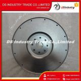 Dongfeng Use Cummins 5.9L Isbe Engine Original Flywheel 5274334