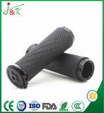Gummigriff-Griff DES Soem-kundenspezifischer TPE-Silikon-NR mit Qualität