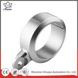 Precision Metal en acier inoxydable pièce de rechange automatique d'usinage CNC