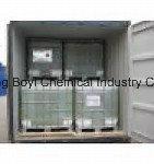 Producto químico auxiliar químico ATMP del tratamiento de aguas del agente de la oferta de la fábrica