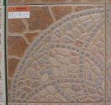 30X30cm Ceramic Floor Tiles (3213)