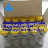 Полипептиды Melanotan 2 (MT2) /Melanotan II/Melanotan кожи очищенности 99% загорая