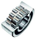 Cylindrical Roller Bearing (NU 1068) /Nu1068 Roller Bearing /Extra Large Cylindrical Roller Bearing /Bearings