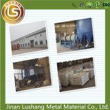 S230/0.6mm/Cast 강철 탄 또는 강철은 무거운 강철 주물의 청소를 위해 쐈다