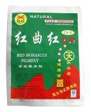 Imballaggio per alimenti (FTAE80-179X238)