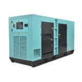 Дизельный генератор с электрическим двигателем Perkins форсунки Kosta