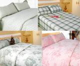 100%Bambú Manta ropa de cama Ropa de cama/Sets/hojas de bambú