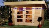 Chambre en bois extérieure (QZW8002)