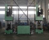 Chip Verpackungsmaschine für Aluminium mit hoher Qualität