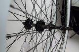 фикчированный велосипед Wheelsets шестерни 700c
