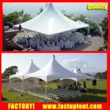 Tent 3X3m, 4X4m, 5X5m, 6X6m van de Pagode van de Top van het Huwelijk van Guangzhou
