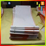 Eco Solvent Impression numérique PVC Reflective Flex Banner
