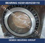 Rolamento de rolo quente H218348/H2183110 do atarraxamento da polegada de Timken do Sell
