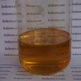 Primobolan 100 Methenolone 아세테이트 100mg 주사 가능한 완성되는 기름 Primobolan 100mg/Ml