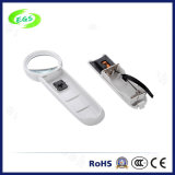 Magnifier della maniglia 20X per monili