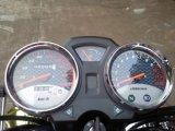 기관자전차 속도계 (100CC-250CC)