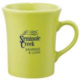 Premio rapido di consegna tazza di ceramica della tazza dalle 14 once