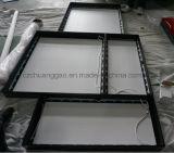 Framelessの張力紫外線張力ファブリックLEDライトボックス