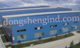 Edificios usados de la estructura de acero para la venta