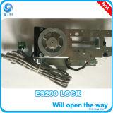 Polia Inativa Es200 Lock