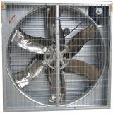 AiZR 시리즈 열 펌프 (고열 70 정도) (CAR-12HB)를 급수하는 CEr에 의하여 푸시-풀 원심 배기 엔진