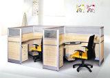 사무실 워크 스테이션 (FEC9311)