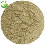 45%-80% de aminoácidos orgánicos fertilizante polvo