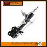 Amortecedor de autopeças para a Nissan Cefiro33 334266 334265