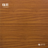 Documento della melammina per il cartone di fibra laminato e ad alta densità di alta pressione ed il cartone di fibra di densità di media