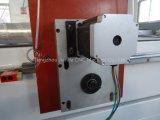 Woodworking CNC Router Máquina de gravura para móveis
