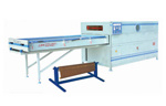 Vacuum Curved Laminating Machine (TH2300D-1)