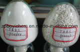 Натрия хлорид натрия Metabisulfite Metabisulphite//малых и средних предприятий (Na2S2O5)