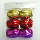 Яйцо ленты (RE5-10SP01.02.37)