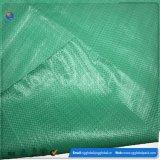 Personalizar el tamaño de grano bolsas tejidas PP
