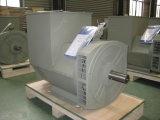 genehmigte Dreiphasen-Drehstromgenerator Wechselstrom-250kVA/200kw (JDG274K) /Ce