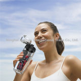 botella de agua de Infuser de la fruta 32oz