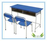 Mesa do estudante da escola secundária e cadeira (SF-90A)