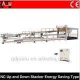 Nc Apiladora de arriba y abajo (ahorro de energía) -1800