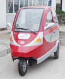 Triciclo eléctrico (l580)