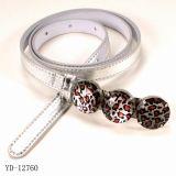 De façon polie Lady's Belt (YD-12760)