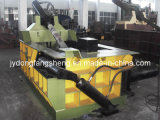 Sucata prensa de enfardamento com alta qualidade Y81F-200