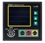Серия регулятора генератора (GU310A)
