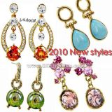 Fashions Earings