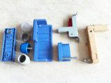 Los productos de hardware/plástico