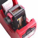 [Sinfoo] pistola portatile di fissazione dei prezzi del contrassegno di prezzi (MX-H2000-2)