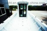 ' Il peschereccio giapponese Hangtong della vetroresina 30 Fabbrica-Dirige