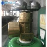 200bar 213bar 230 de Cilinders van de Stikstof van het Argon van Co2 van de Zuurstof van de Staaf 300bar 50L