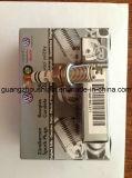 고품질 도매 F7kpp332u 리듐 점화 플러그 06e 905 611