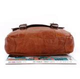 Китай заводской оптовой моды дизайн кожаная сумка рюкзак школы для девочек