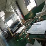 La Chine offre PP FIBC Big / vrac / / / Jumbo Container / Sand / / Super sacs sac de ciment